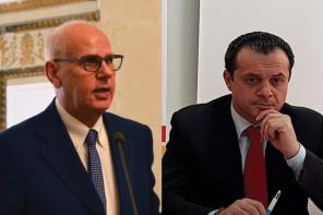 Elezioni. Bramanti accetta il confronto pubblico: «Non è possibile consegnare Messina a un pluriarrestato»