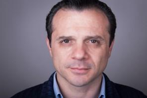 Amministrative 2018. Cateno De Luca è il nuovo sindaco di Messina