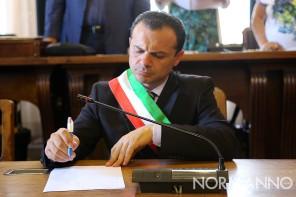 Il punto sui primi 4 mesi di Cateno De Luca come sindaco di Messina