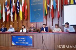 Sciacca: «In Consiglio Comunale faremo un'opposizione seria e compatta»