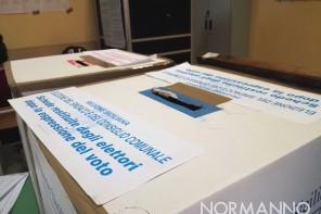 Elezioni Messina. Ecco l'ordine dei candidati sindaco sulle schede del ballottaggio