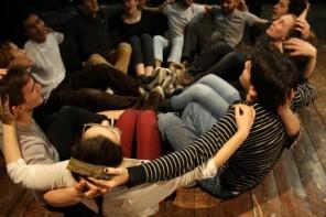 Pon Metro. Officina dei Talenti: oltre 300mila euro in progetti per i giovani