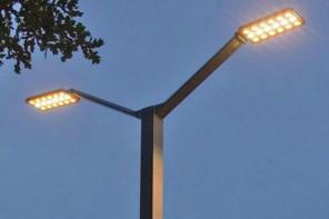 Sicilia. Stanziati 72 milioni di euro per l'illuminazione pubblica