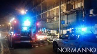 incendio-ex-hotel-riviera-01