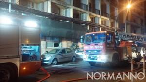 incendio-ex-hotel-riviera-02
