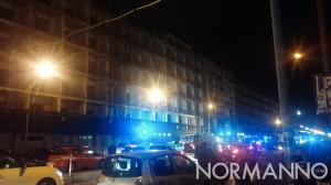 incendio-ex-hotel-riviera-03