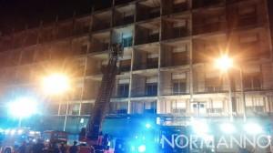 incendio-ex-hotel-riviera-05