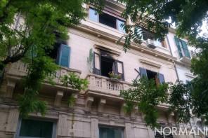 Incendio in Via dei Mille. Martedì i funerali di Francesco e Raniero