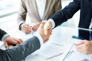 Messina al terzo posto in Sicilia per offerte di lavoro secondo InfoJobs