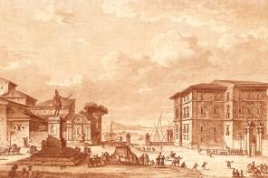 """#InnamoratidiME presenta la mostra """"Scritture e immagini di Messina"""""""