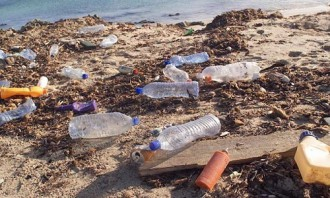 rifiuti-di-plastica