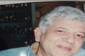 Messina. L'uomo di 61 anni scomparso ieri è tornato a casa