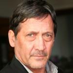 Tony Sperandeo