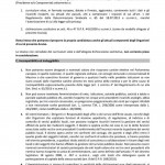 Acquisizione manifestazioni di interesse per rinnovare gli organi sociali di ATM-AMAM- MESSINA SERVIZI.