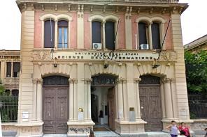 Messina. Al Dipartimento di Scienze Cognitive un seminario sul femminismo e i diritti delle donne