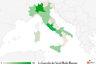 geografia-social-media