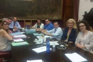 Messina. Cateno De Luca pronto ad annullare 123 incarichi a Palazzo Zanca