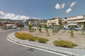 Rifiuti a Messina: si spostano i cassonetti e sul viale Giostra scoppia la protesta