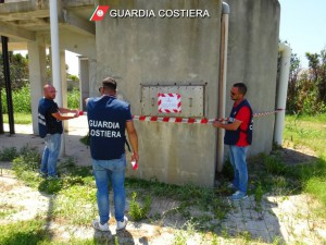 sequestro-guardia-costiera-depuratore-saponara-messina-01