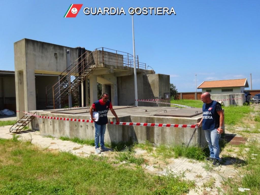 sequestro-guardia-costiera-depuratore-saponara-messina-03