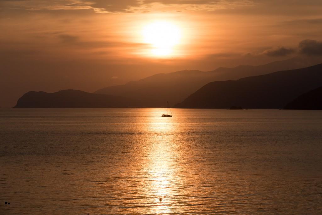 sunset-isola-elba-italia