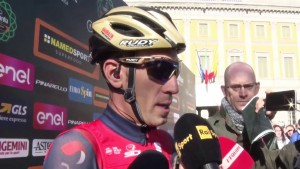 vincenzo-nibali-tour-de-france