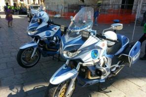 Ferragosto 2018: più controlli della Polizia e le dritte per viaggiare sicuri