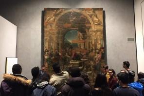 Viaggio nella Messina che accoglie: i giovani migranti di Casa Ahmed