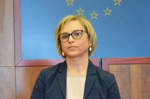 Terzo livello. Emilia Barrile condannata a 8 anni e 3 mesi di carcere