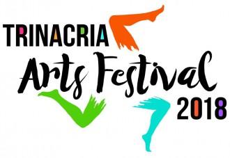 Trinacria Arts Festival 2018