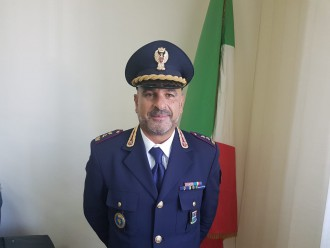Nicolò D'Angelo