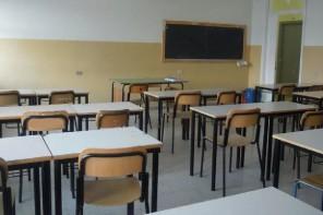 Messina. Passa il Milleproroghe: risolta temporaneamente la questione scuole
