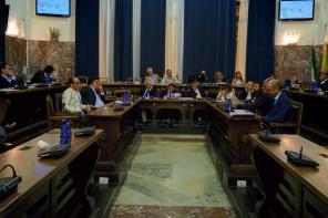 Il Consiglio Comunale dice SI: approvato il Salva Messina