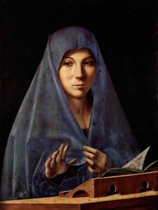 Antonello_da_Messina_-_Virgin_Annunciate_-_Galleria_Regionale_della_Sicilia,_Palermo