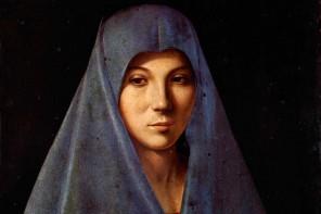 I capolavori di Antonello da Messina in mostra al Palazzo Reale di Milano