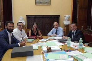 Messina. Sindaco VS Consiglio Comunale: arriva la tregua, almeno per ora