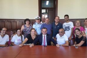 Risanamento Messina. Assegnati gli alloggi provvisori alle sei famiglie di Camaro San Paolo