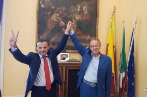Risanamento a Messina. La Regione dichiara lo stato di emergenza sanitaria e ambientale
