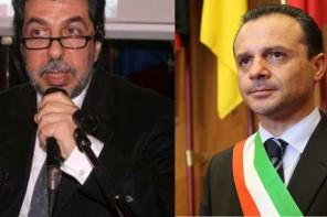 Signorino accusa De Luca di offese e velate minacce: «Chieda scusa»