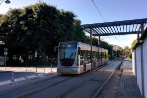 Messina. A volte ritornano: ATM riattiva il tram la domenica e nei festivi