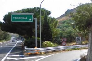 Messina. Riapre lo svincolo di Taormina ma i lavori in autostrada continuano