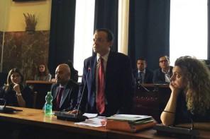 Il sindaco di Messina Cateno De Luca ci ripensa: «Revoco le mie dimissioni»
