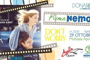 Messina. Nuovo appuntamento con DONARtE per sostenere il Centro NeMO SUD