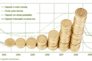 immagine-prestiti