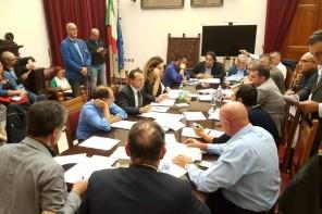 I motivi del no di CGIL ed FP CGIL al Salva Messina: «Avrà conseguenze devastanti»