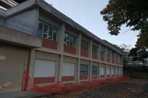 Messina. L'Istituto Cesareo di Ritiro in piena emergenza. La denuncia del Consigliere Rossellini
