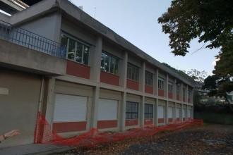 Istituto Cesareo di Ritiro