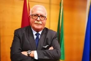 """«Priviamoci del compenso». La proposta di Antonino Zullo alle Circoscrizioni per il """"Salva Messina"""""""