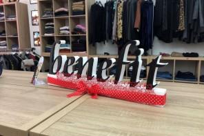 Messina. Riapre Benefit: lo store di abbigliamento solidale ha trovato casa