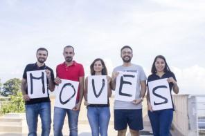 MOVES: il progetto per la rigenerazione della riviera Nord di Messina in gara per l'UrbanPromo giovani